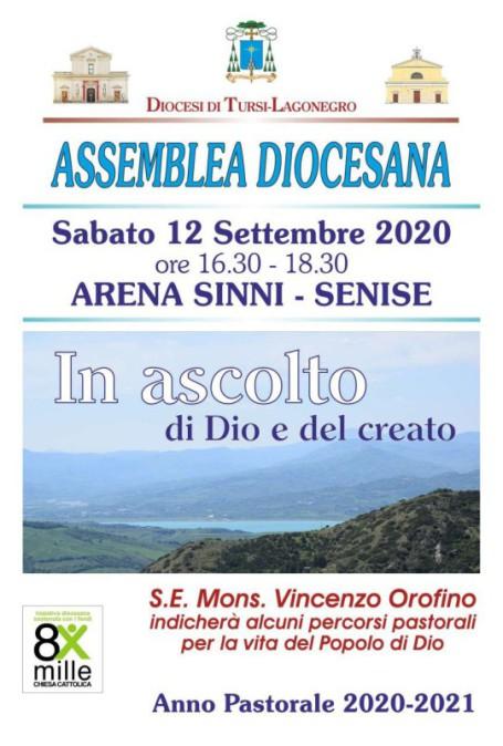Assemblea 12.09.2020