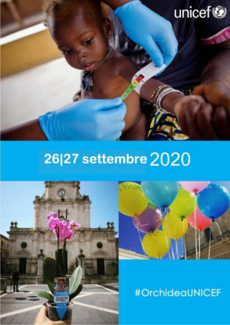 OrchideaUnicef2020Fiore