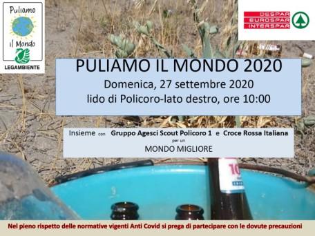 PULIAMO IL MONDO 2020_page-0001
