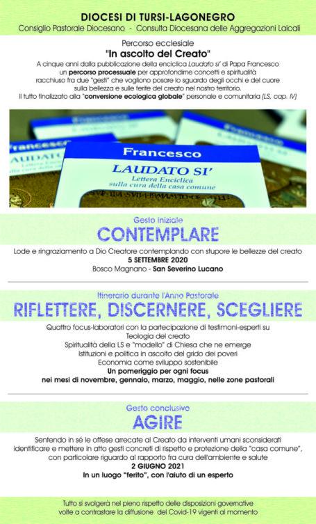 Programma-Annuale-In-ascolto-del-Creato-620x1024