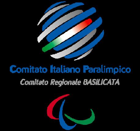 logo cip basilicata