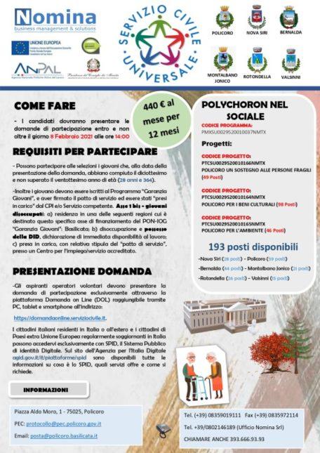 Locandina-Comune-di-Policoro_SCU