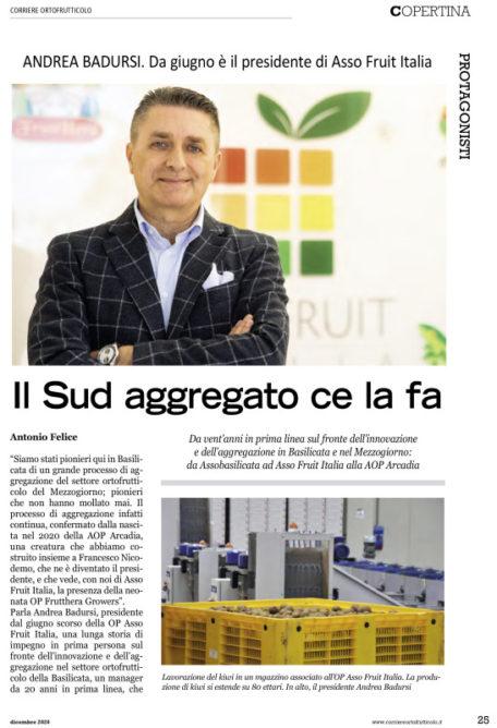 badursi-corriere-ortofrutticolo-Sud