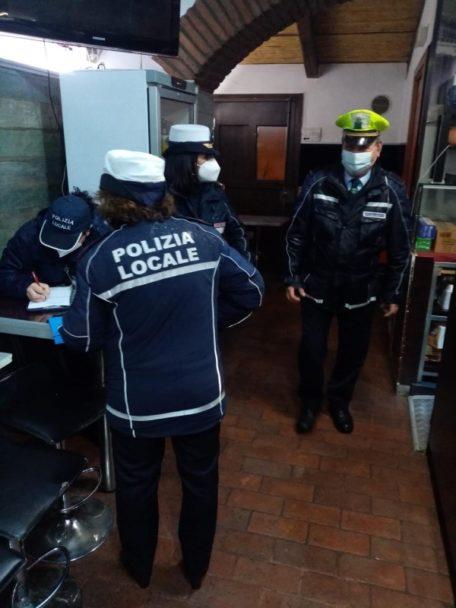 controlli polizia locale2