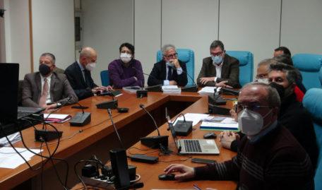 25.02.2021_ Deposito scorie nucleari, presentato il documento della Regione_2