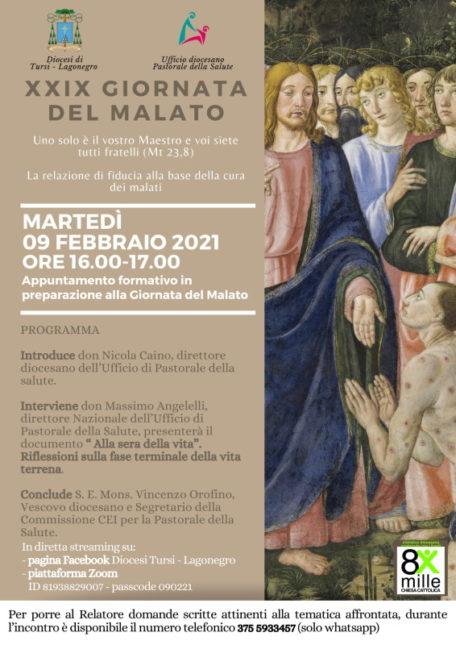 Malato21