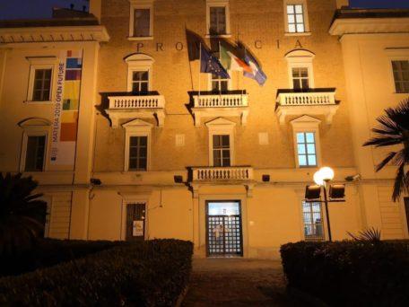facciata Provincia gialla2