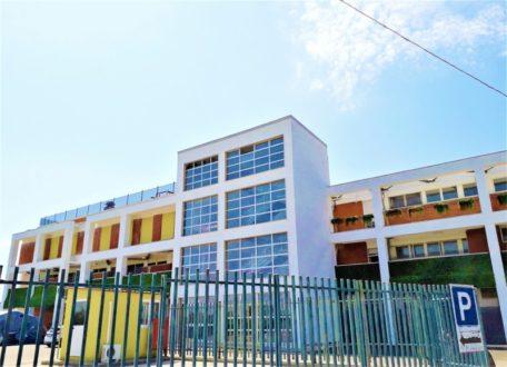 foto del Comitato difesa Ospedale di Tinchi 2