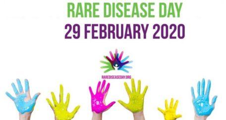 giornata-delle-malattie-rare-2020