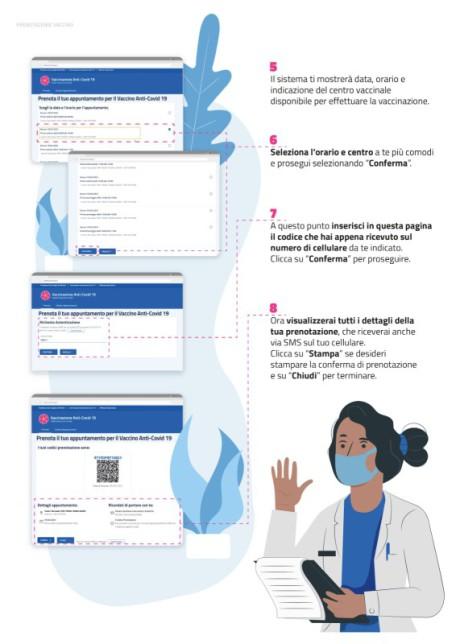 Istruzioni per l'uso della piattaforma _ 2