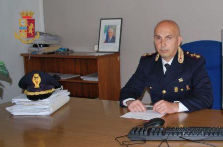 P.D. Maurizio SCIALPI