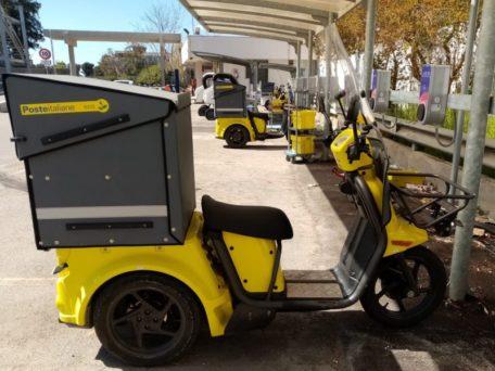 triciclo elettrico (2)
